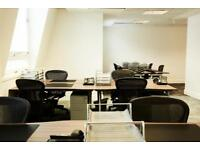 Newly Refurbished Serviced Offices Bank (EC4N) Self Contained Private Spaces