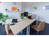 Affordable + flexible Coworking / Shared office space in Rickmansworth - desks from £65 p/m + VAT
