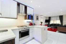 LUXURY 2 BEDROOM~~~MARBLE ARCH~~~