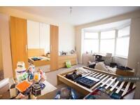 1 bedroom flat in Edgbaston, Birmingham, B17 (1 bed)