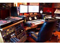 Vinyl DJ Crash Course + Ableton Live 9 Crash Course London £100 - Limited Slots