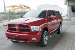2009 Dodge Ram 1500 BOXING WEEK CLEARANCE DECEMBER 5th-31st