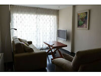 Appartment for Sale in Spain (Valencia city)