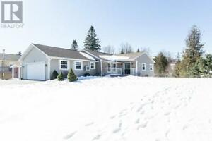 2 addison Court Quispamsis, New Brunswick