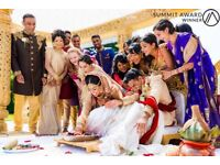 Award Winning Professional Affordable Wedding Photography & Other Events