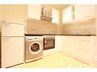 3 bedroom flat in Oakfield Road,, Croydon, CR0