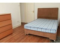 ROOM ONLY ACCOMMODATION, SIDNEY GROVE, NEWCASTLE UPON TYNE. NO DEPOSITS, ALL BILLS INCLUDED