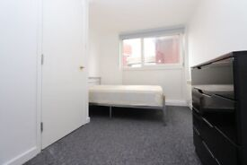 🆕CHARMING 4 BED FLAT IN HOLLOWAY ROAD ALL INCLUDED -ZERO DEPOSIT APPLY- #224Bakersfield