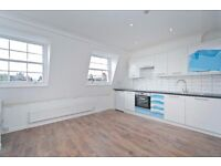 NEWLY RENOVATED 2 BEDROOM APARTMENT MOMENTS FROM PORTOBELLO ROAD & BAYSWATER STATION