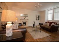Short Stay 1, 2 and 3 bed apartments/houses in Glasgow and outskirts. Your Home Away From Home