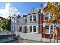 2 bedroom house on Wardo Avenue, W6, £400