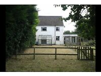3 bedroom house in Halesworth IP19, NO UPFRONT FEES, RENT OR DEPOSIT!