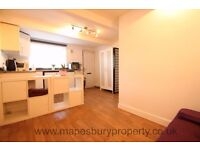Studio Available Now in Hendon Way NW2 - Ideal for Professional - Modernised - All Bills Included