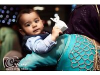 Asian Wedding Photographer Videographer London| Barnes | Hindu Muslim Sikh Photography Videography