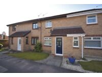 2 bedroom terraced house to rent Howson Lea, Motherwell, Lanarkshire, ML1