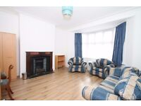 Spacious 3 bedroom, 3 reception house located within easy walking distance of shops & station