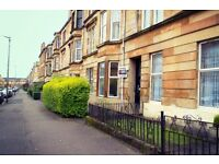 2 bedroom flat for sale in Pollokshields, Glasgow