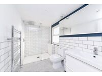 **AVAILABLE SOON** 5 Bedroom House to Rent in Ladywell Road, SE13