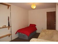 All inclusive room available in Cramlington from £395 NO BILLS!