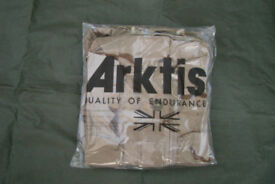 Brand NEW - Arktis Windproof Desert Tri-color Smock in Size XLarge (£50 OFF Retail Price)