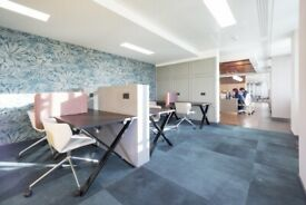 Office Space in (** MARYLEBONE-W1H**) | Private Offices To Let In London