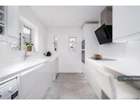 2 Bedroom Flat To Rent In West Drayton London Gumtree