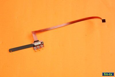 Tektronix 2440 24xx Series - Flex Cable Assembly With Led