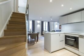BEAUTIFUL ONE BEDROOM AVAILABLE , 5 MIN TO HYDE PARK, FULLY FURNISHED, MOVE IN NOW