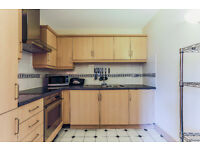 Very large affordable 1 bed, close to the city, fully furnished- East London- NO AGENTS PLEASE!