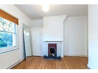 STUNNING 3 BED AVAILABLE NOW FOR VIEWING - ABSOLUTE MUST SEE - PLEASE CALL RICKY 07527535512