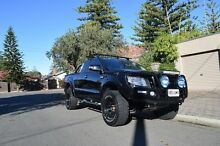 2013 Ford Ranger Ute Glenelg East Holdfast Bay Preview