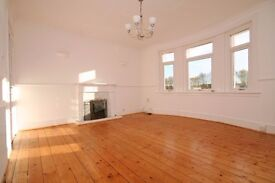 2 Bed Unfurnished G/F Apartment, Gallowhill Rd, Paisley