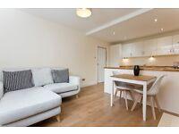 Two bedroom Apartment, Adelina Grove E1