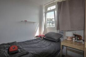 Single Room Available in Cross Harbour