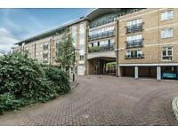 Double room in 2bed apartment. Langdon Park DLR