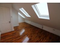 RECENTLY FULLY RENOVATED 6 Bedrooms HMO Licensed House with Garden & Driveway--Colindale