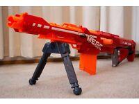 Nerf Gun - Mega Centurion
