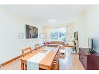 Two bedroom apartment for rent in West Hampstead on Gondar Gardens please call Alex on 07921855787