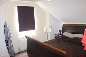 2 Bedroom Flat in South Croydon