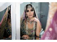Asian Wedding Photography/Photographer Videography   Cinematographer