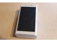 Brand New Sony Xperia L1 Android 16GB UK - Tesco Network