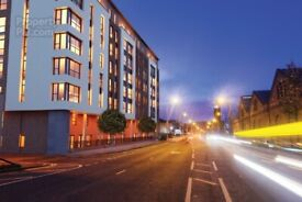 Secured car parking space available for rent at the lower Ormeau Road close to Belfast City Centre.