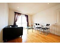 Very modern, spacious 2 bedroom flat in Brixton