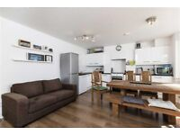 LOVELY 2 BEDROOM, 2 BATHROOM GARDEN FLAT LOCATED A SHORT WALK AWAY FROM TUFNELL PARK UNDERGOUND