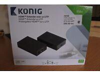 KONIG HDMI Extender