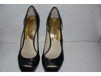 Michael Kors shoe size 5