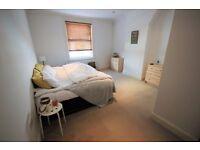 Beautiful 2 bedroom in Hove