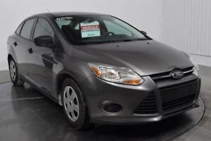 2014 Ford Focus S AIR CLIMATISE