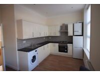 newly refurbished 1 bedroom flat to rent ideal for single or couple Available now
