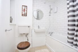 Newly Refurbished 2 Bedroom Flat in Pitshanger